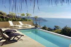 Foto de casa en venta en galeón , brisas del marqués, acapulco de juárez, guerrero, 4620843 No. 01