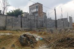 Foto de terreno habitacional en venta en galiana 10, san miguel xicalco, tlalpan, distrito federal, 0 No. 01