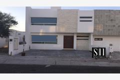 Foto de casa en venta en galindo 1500, residencial el refugio, querétaro, querétaro, 4589595 No. 01