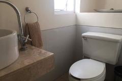 Foto de casa en venta en gallia 160, villa magna, san luis potosí, san luis potosí, 4618042 No. 01
