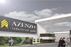 Foto de nave industrial en venta en gama (azenzo) , complejo industrial chihuahua, chihuahua, chihuahua, 4254907 No. 01