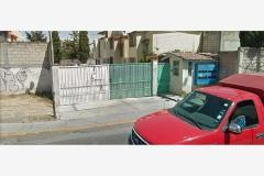 Foto de casa en venta en ganaderia 128, la magdalena, toluca, méxico, 0 No. 01