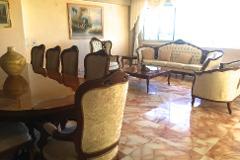 Foto de departamento en venta en  , garcia gineres, mérida, yucatán, 1065129 No. 01