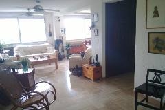 Foto de departamento en venta en  , garcia gineres, mérida, yucatán, 2257473 No. 01