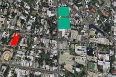 Foto de terreno habitacional en venta en  , garcia gineres, mérida, yucatán, 2347858 No. 01