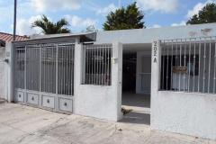 Foto de oficina en venta en  , garcia gineres, mérida, yucatán, 3241924 No. 01