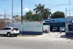 Foto de nave industrial en venta en  , garcia gineres, mérida, yucatán, 3339465 No. 01
