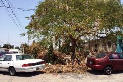 Foto de terreno comercial en venta en  , garcia gineres, mérida, yucatán, 3388506 No. 01