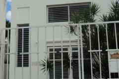 Foto de edificio en venta en  , garcia gineres, mérida, yucatán, 3736891 No. 01