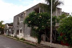 Foto de terreno comercial en venta en  , garcia gineres, mérida, yucatán, 3860324 No. 01