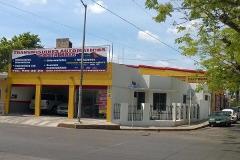 Foto de edificio en venta en  , garcia gineres, mérida, yucatán, 4220937 No. 01