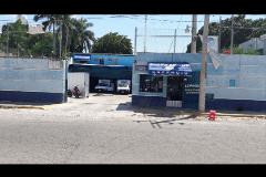 Foto de local en venta en  , garcia gineres, mérida, yucatán, 4337435 No. 01
