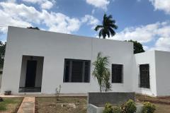 Foto de terreno comercial en venta en  , garcia gineres, mérida, yucatán, 0 No. 01