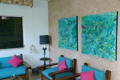 Foto de oficina en venta en  , privada garcia gineres c - 29, mérida, yucatán, 938339 No. 01