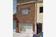 Foto de departamento en venta en gardenia 00, las flores, morelia, michoacán de ocampo, 4576583 No. 01