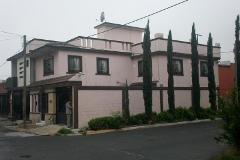 Foto de casa en venta en gardenia 201, jardines de san andres i, apodaca, nuevo león, 4532174 No. 01