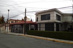 Foto de casa en venta en gardenias oriente 8, la virgen, metepec, méxico, 0 No. 01