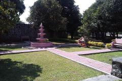 Foto de terreno habitacional en venta en gardenias , viyautepec 1a sección, yautepec, morelos, 4562726 No. 01