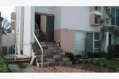 Foto de casa en venta en gargola 161, san antonio de ayala, irapuato, guanajuato, 4489024 No. 01