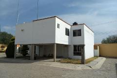 Foto de casa en venta en garibaldi 135, los salazares 2a sección, san luis potosí, san luis potosí, 4510813 No. 01