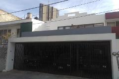 Foto de casa en venta en garibaldi 2607, circunvalación vallarta, guadalajara, jalisco, 4578361 No. 01
