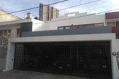 Foto de casa en venta en garibaldi , circunvalación vallarta, guadalajara, jalisco, 0 No. 01
