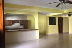 Foto de casa en venta en garita , farallón, acapulco de juárez, guerrero, 4511057 No. 01