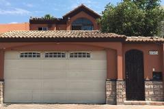 Foto de casa en renta en  , garita otay, tijuana, baja california, 4417692 No. 01