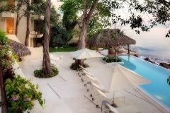 Foto de casa en renta en  , garza blanca, puerto vallarta, jalisco, 2728375 No. 01