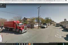 Foto de terreno comercial en venta en  , garza cantu, san nicolás de los garza, nuevo león, 3688852 No. 01