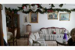 Foto de casa en venta en gavilleros 19, residencial villa coapa, tlalpan, distrito federal, 0 No. 01