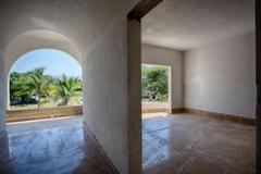 Foto de casa en venta en gaviotas 111, marina vallarta, puerto vallarta, jalisco, 0 No. 05