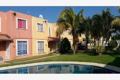 Foto de casa en venta en gaviotas condominio 32, llano largo, acapulco de juárez, guerrero, 4655403 No. 01