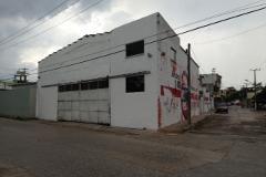 Foto de nave industrial en renta en  , gaviotas norte, centro, tabasco, 1269033 No. 02