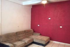 Foto de departamento en renta en  , gaviotas norte, centro, tabasco, 2788376 No. 01