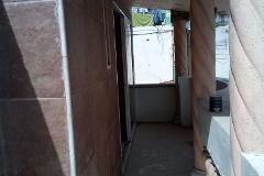 Foto de casa en venta en  , gaviotas norte, centro, tabasco, 3986867 No. 11