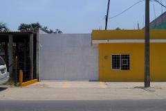 Foto de nave industrial en renta en  , gaviotas norte, centro, tabasco, 4556308 No. 01