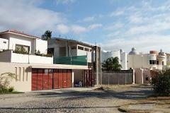 Foto de casa en venta en  , gaviotas, puerto vallarta, jalisco, 4346890 No. 01