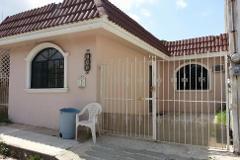 Foto de casa en renta en  , gema, tampico, tamaulipas, 1376925 No. 01
