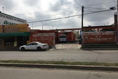Foto de terreno comercial en venta en  , gema, tampico, tamaulipas, 4636102 No. 01