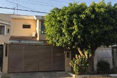 Foto de casa en venta en gemelos 5008, la calma, zapopan, jalisco, 0 No. 01