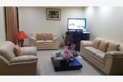 Foto de casa en venta en genaro garcia 002, jardín balbuena, venustiano carranza, distrito federal, 4301970 No. 01