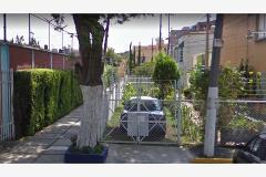 Foto de casa en venta en genaro garcia #, jardín balbuena, venustiano carranza, distrito federal, 4593657 No. 01
