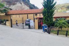 Foto de casa en venta en general agustin inturbide , lomas de la amistad, tijuana, baja california, 0 No. 01