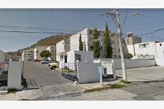 Foto de departamento en venta en general agustín millán 505, electricistas locales, toluca, méxico, 4656028 No. 01