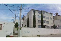 Foto de departamento en venta en general agustin millan 505, electricistas locales, toluca, méxico, 4660772 No. 01