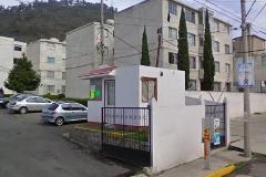 Foto de departamento en venta en general agustin millas 505, electricistas locales, toluca, méxico, 4654495 No. 01