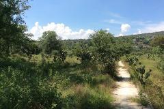 Foto de terreno habitacional en venta en general analla 1, el huerto, tula de allende, hidalgo, 3206484 No. 01