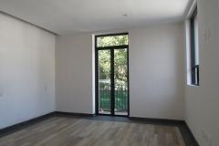 Foto de casa en venta en general anaya , del carmen, coyoacán, distrito federal, 4624705 No. 01