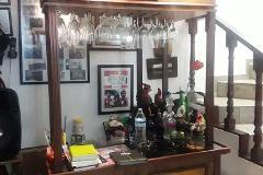 Foto de casa en venta en general antonio albarrán # 608, interior 23, lote 12, vivienda 12-a 0, centro, toluca, méxico, 4603898 No. 01